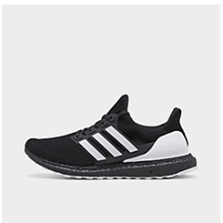 Men's adidas UltraBOOST DNA Running Shoes