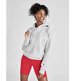Women's Champion Life Reverse Weave Pullover Hoodie