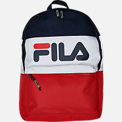 Fila Verty Backpack