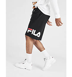 Men's Fila George Shorts