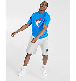 Men's Fila Spiro T-Shirt