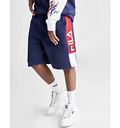 Men's Fila Roy Shorts