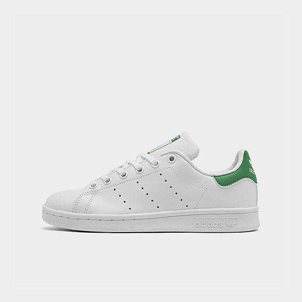 adidas classic tennis shoes