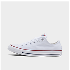 Unisex Converse Chuck Taylor All Star Low Top Casual Shoes
