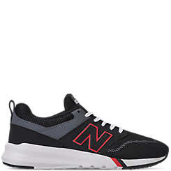 Men's New Balance 009 Casual Shoes