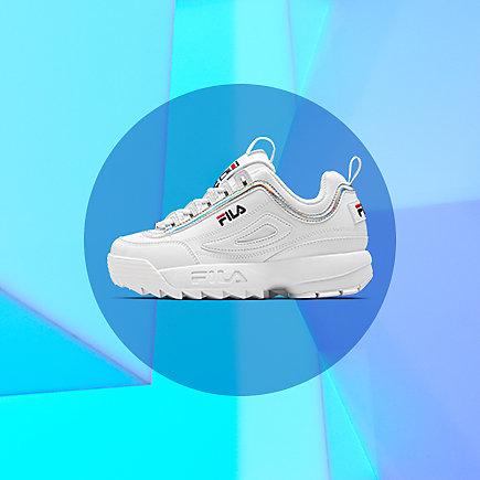 best sneakers 52bbb 8e86f JD Sports  Shoes, Sneakers   Athletic Gear