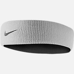 Unisex Nike Dri-FIT Headband 2.0