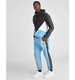 Men's Ellesse Bandido Track Pants