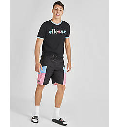Men's Ellesse MOA T-Shirt
