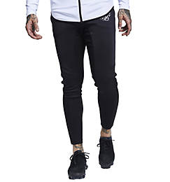 Men's SikSilk Athlete Pants