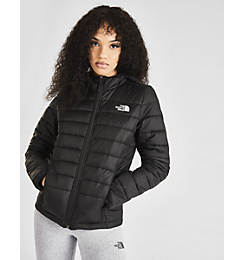 Women's The North Face Padded Jacket