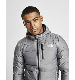 Men's The North Face Aconcagua Jacket