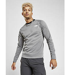 Men's The North Face Mittelegi Crewneck