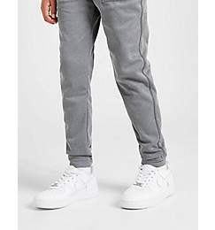 Kids' The North Face Surgent Jogger Pants