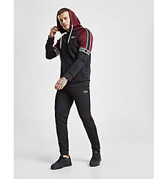 Men's STATUS Terrace Jogger Pants
