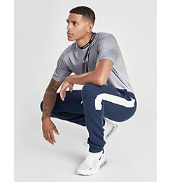 Men's STATUS Nathan Jogger Pants