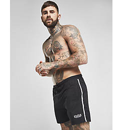 Men's STATUS Mason Swim Shorts