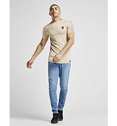 Men's Supply & Demand Essential Slim Leg Jeans