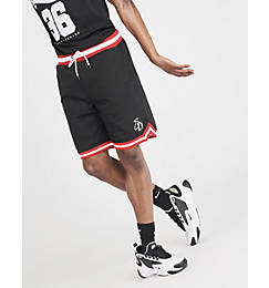Men's Supply & Demand Beat Shorts