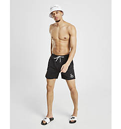 Men's Supply & Demand Limited Swim Shorts
