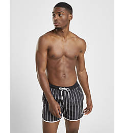 Men's Supply & Demand Pinball Swim Shorts