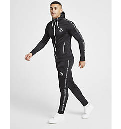Men's Supply & Demand Source Track Suit