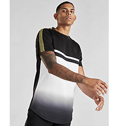 Men's Supply & Demand Roller Fade T-Shirt