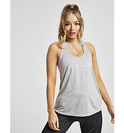 Women's Pink Soda Sport Core 2-In-1 Tank