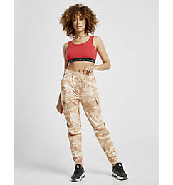 Women's Supply & Demand Cargo Pants