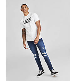 Men's Vans Classic Core T-Shirt