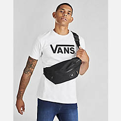 Vans Ward Cross Body Bag