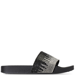 Women's Vlado Skyla Slide Sandals