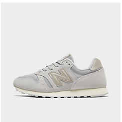 Women's New Balance 373 Casual Shoes